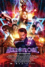 Nekrotronic (2019)