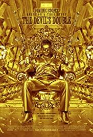 The Devil's Double (2011) เหี้ยมซ่อนเหี้ยม