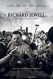 Richard Jewell (2019) ซับไทย