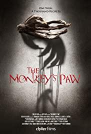 The Monkey's Paw (2013) ขอแล้วต้องตาย