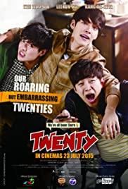 Twenty (2015)