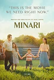 MINARI (2020) มินาริ [ซับไทย]