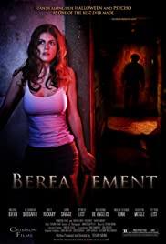 Bereavement (2010) ฝังจิตฆาตกร