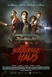 THE SCARY HOUSE (2020) บ้านพิลึก