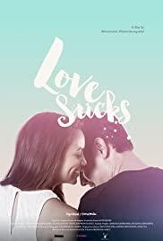 LOVESUCKS (2015) เลิฟซัค รักอักเสบ