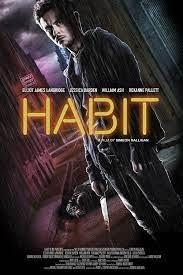 Habit (2017) รักซ่อนร้าย