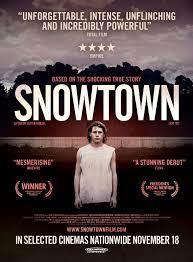 Snowtown (2011) คดีฆาตกรรมโหดที่สโนว์ทาวน์